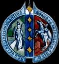 San Valentino Borgo Garibaldi
