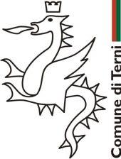 Logo Comune Terni